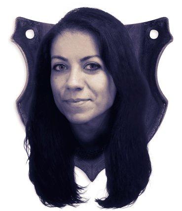 Denise Franzé