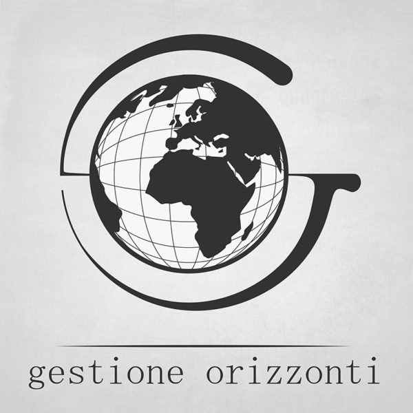 Gestione Orizzonti