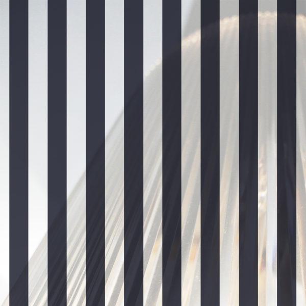 Stripes House