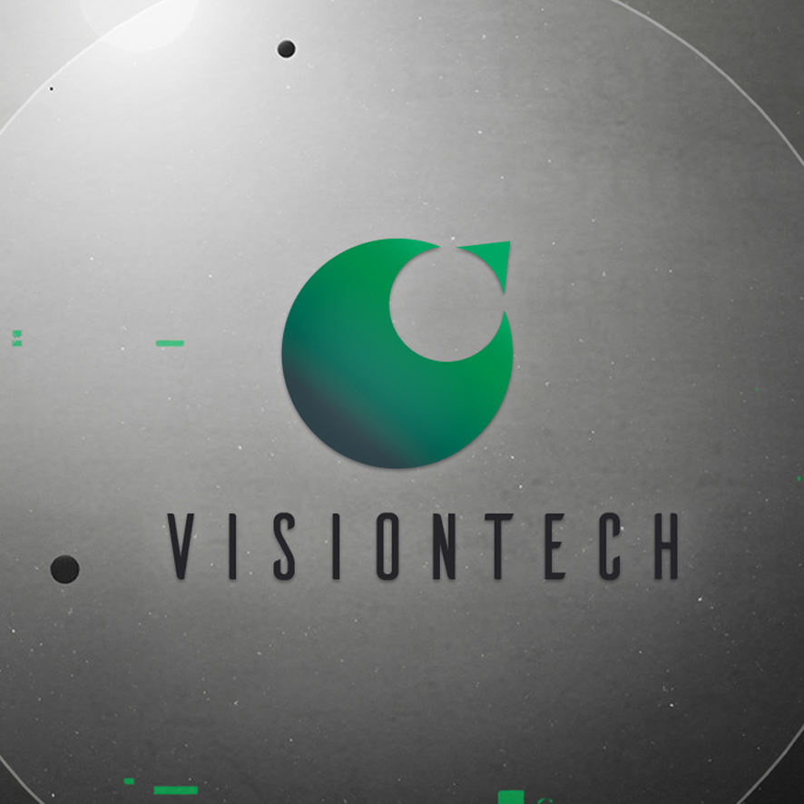 Visiontech