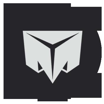dMake logo