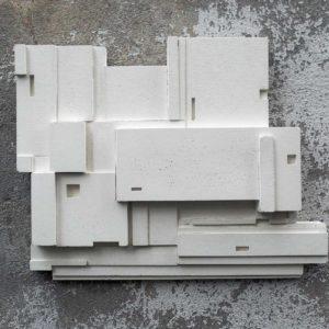 Concrete Dream