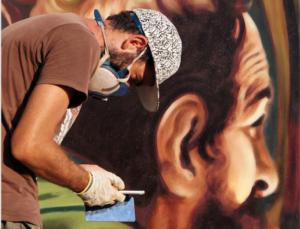 Andrea Ravo Mattoni | dMake art