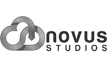 Novus Studios