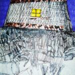 Nuovo bestiario architettonico | Lo Giudice | dMake art
