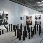 FermARTI | L'arte contro il femminicidio | Isernia | dMake art