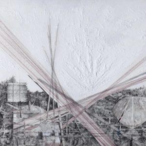 Five Rooms | Lo Giudice | dMake art