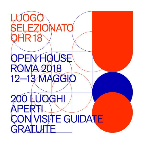Open House 2018 | dMake art