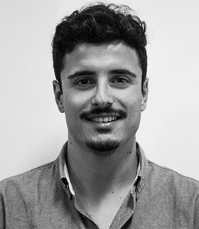 Alessandro Salvatori