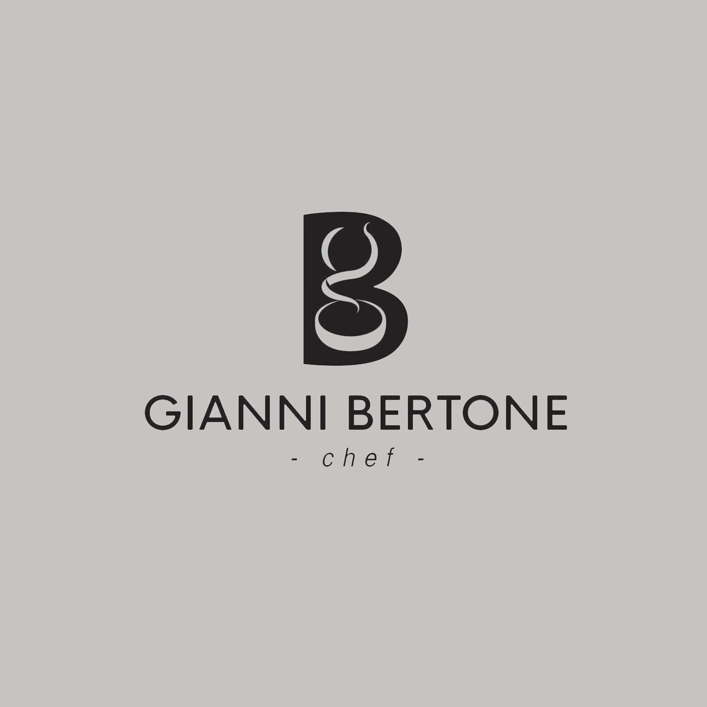 Bertone 1-min