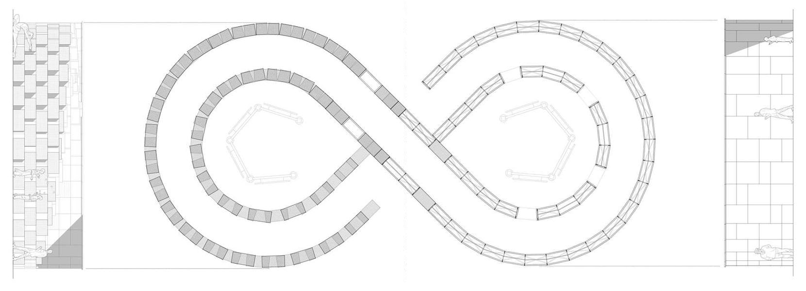 infinity plan-min