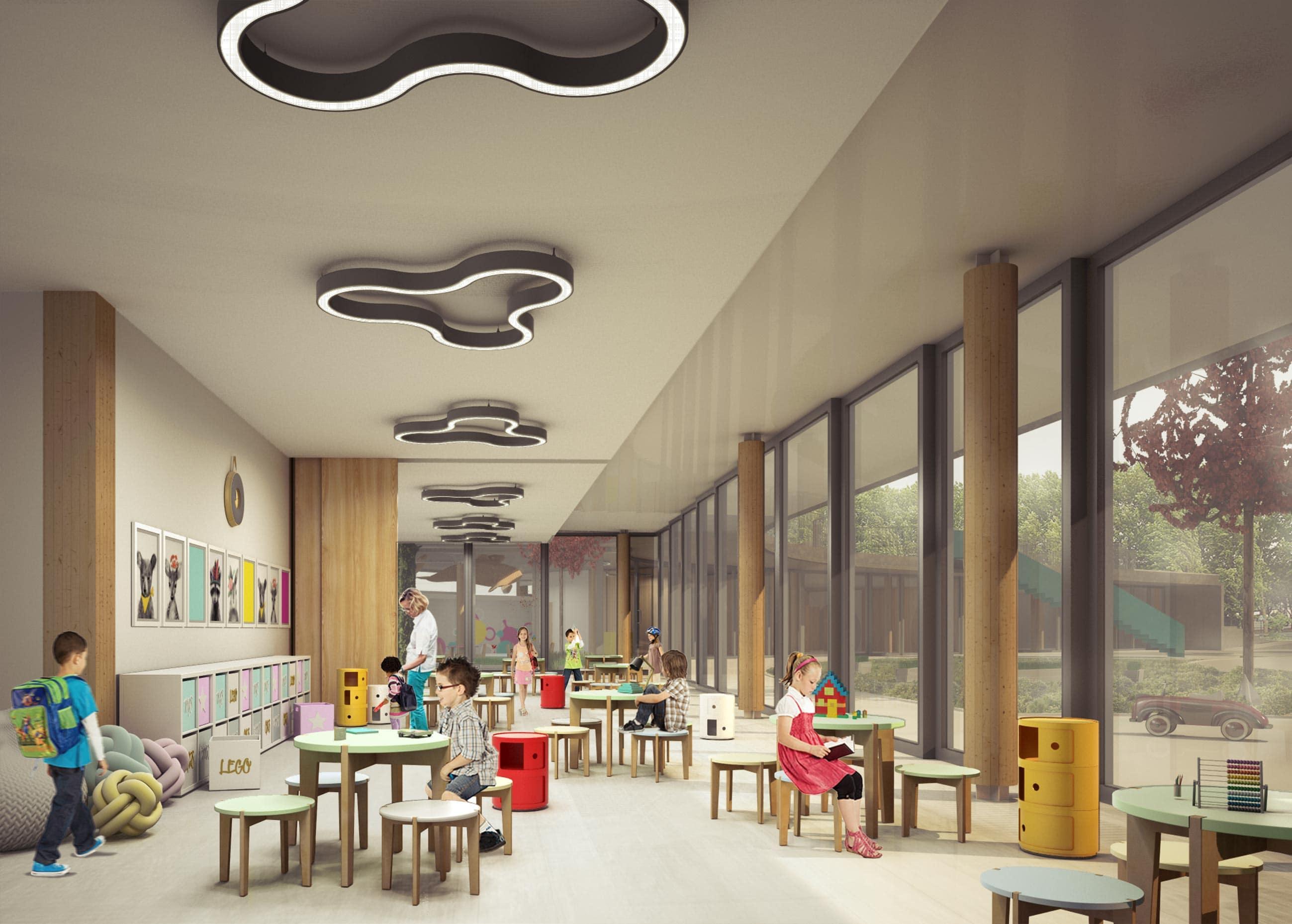 scuola infanzia modigliana (5)-min
